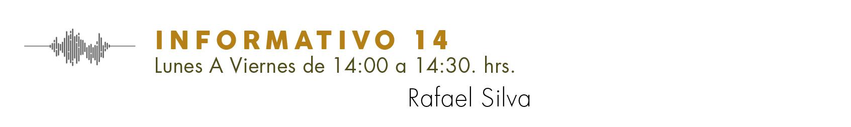 Programa de Radio-04