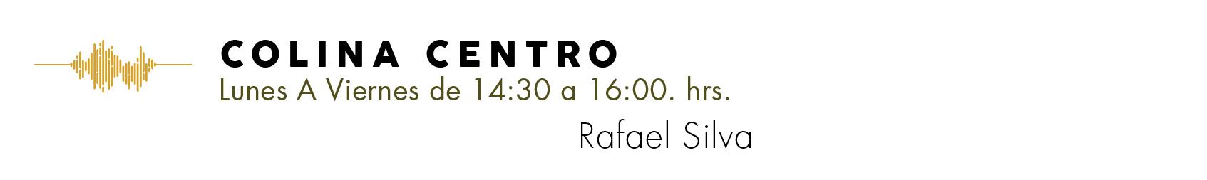 Programa de Radio-05